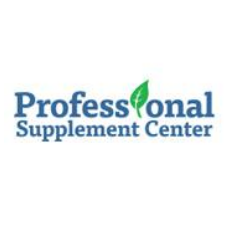 Professional Supplement Center Promo Code