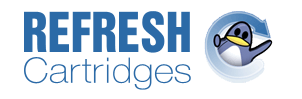 Refresh Cartridges Promo Code