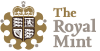 The Royal Mint Promo Code