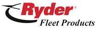 Ryder Fleet Products Promo Code
