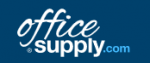 Office Supply Promo Code