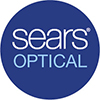 Sears Optical Promo Code