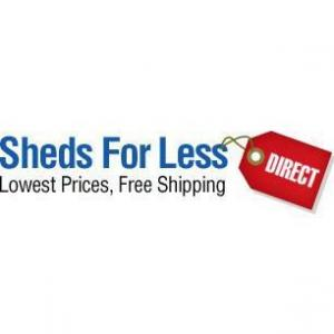 Sheds For Less Direct Promo Code