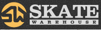 Skate Warehouse Promo Code
