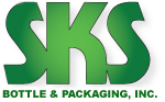 SKS Bottle And Packaging Promo Code
