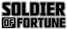 Soldier Of Fortune Promo Code