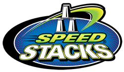 Speed Stacks Promo Code