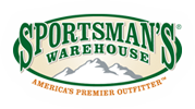 Sportsmans Warehouse Promo Code