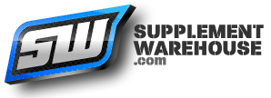 Supplement Warehouse Promo Code