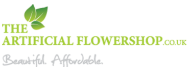 The Artificial Flower Shop Promo Code