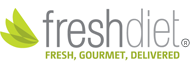 The Fresh Diet Promo Code