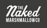 The Naked Marshmallow Company Promo Code