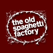 The Old Spaghetti Factory Promo Code