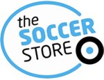 The Soccer Store Promo Code