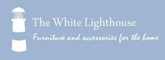 The White Lighthouse Promo Code