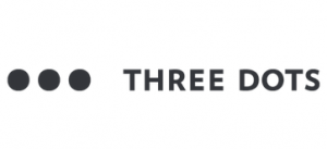 Three Dots Promo Code
