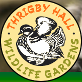 Thrigby Hall Wildlife Gardens Promo Code