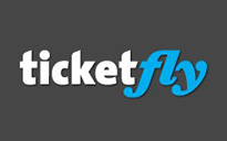 Ticket Fly Promo Code