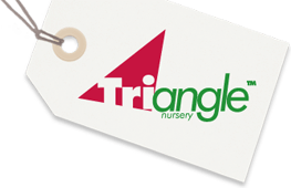 Triangle Nursery Promo Code