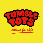 tumbletots.co.uk