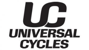 Universal Cycles Promo Code