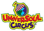 Universoul Circus Promo Code