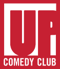 Up Comedy Club Promo Code