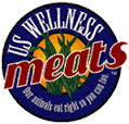 US Wellness Meats Promo Code
