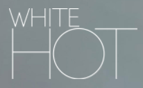 White Hot Hair Promo Code