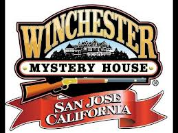 Winchester Mystery House Promo Code