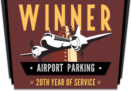 Winner Airport Parking Promo Code