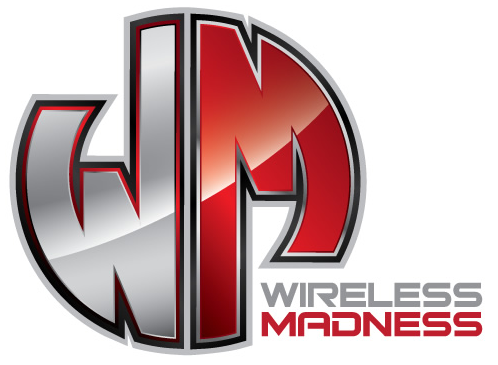 Wireless Madness Promo Code