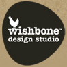 Wishbone Design Studio Promo Code