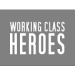 workingclassheroes.co.uk