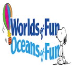 Worlds Of Fun Promo Code