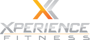 Xperience Fitness Promo Code
