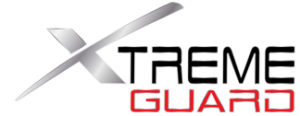 Xtreme Guard Promo Code